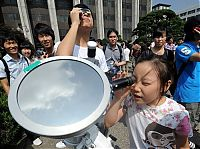 TopRq.com search results: Longest eclipse of this century, 6 minutes 39, India, China, Japan
