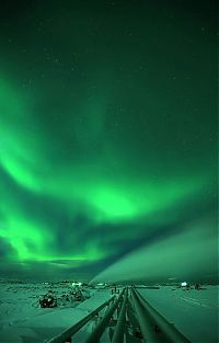 TopRq.com search results: aurora, amazing northern lights