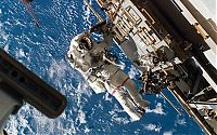 TopRq.com search results: Space shuttle Endeavour photo