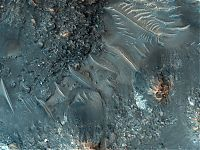 TopRq.com search results: mars surface