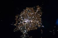 TopRq.com search results: our planet at night