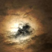 TopRq.com search results: solar eclipse