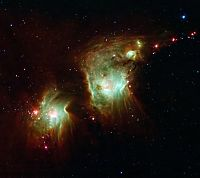 TopRq.com search results: exploring astronomy photography of outer space universe