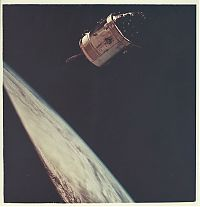 TopRq.com search results: History: NASA archive photography