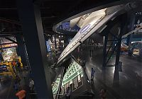 TopRq.com search results: space shuttle atlantis