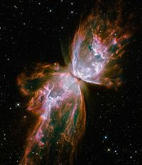 TopRq.com search results: hubble space telescope photographs