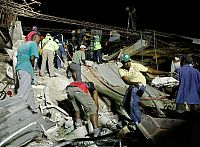 TopRq.com search results: Earthquake in Haiti, 16 km from Port-au-Prince