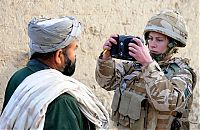 TopRq.com search results: Taliban camp visit, Afghanistan