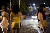 TopRq.com search results: Transsexual prostitutes in Tegucigalpa, Honduras by Michael Dominic