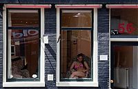 TopRq.com search results: Red Light District, Amsterdam, Netherlands