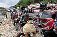 TopRq.com search results: 6 months after earthquake, Haiti
