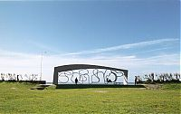 TopRq.com search results: Longest bench, Littlehampton, United Kingdom