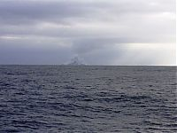 TopRq.com search results: Eruption of underwater volcano, Nuku'alofa, Tonga