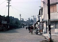 TopRq.com search results: Japan in the 1950's by Herb Gouldon