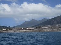 TopRq.com search results: Photos of exclusion zone, Montserrat, Leeward Islands, Caribbean Sea