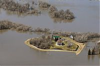 TopRq.com search results: 2011 Red River Flood, North Dakota, Minnesota, United States