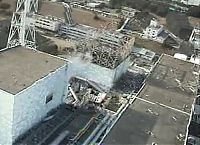 TopRq.com search results: Inside Fukushima I (Dai-Ichi), nuclear power plant, Japan
