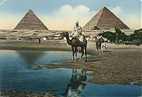 TopRq.com search results: History: Egypt