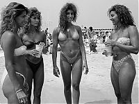 TopRq.com search results: History: Jones Beach State Park by Joseph Szabo, Nassau County, New York, United States