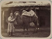 TopRq.com search results: History: Central Asia, 140 years ago