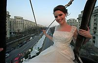 TopRq.com search results: longest wedding dress train