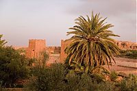 TopRq.com search results: Ksar of Ait-Ben-Haddou, Morocco