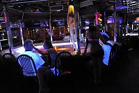TopRq.com search results: Mons Venus nude strip club, Tampa, Florida, United States