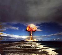 TopRq.com search results: photo of nuclear explosion