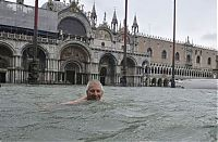 TopRq.com search results: 2012 Floods, Venice, Italy