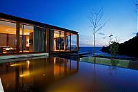 TopRq.com search results: Luxury villas, The Naka, Phuket, Thailand