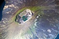 TopRq.com search results: volcanic crater lake