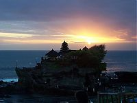 TopRq.com search results: Tanah Lot, Bali, Indonesia