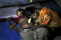 TopRq.com search results: Childbirth in Bangladesh