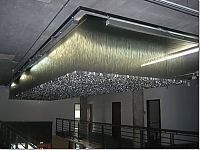 TopRq.com search results: 58,226 dog tags in National Veterans Art Museum, Chicago, Illinois, United States
