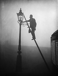 TopRq.com search results: History: Great Smog of '52, London, England, United Kingdom