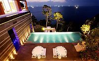 TopRq.com search results: Malaiwana Luxury Villas & Residences, Naithon Beach, Phuket, Thailand
