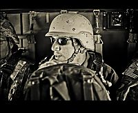 TopRq.com search results: History: War photography, Afghanistan