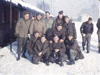 TopRq.com search results: History: World War color photography