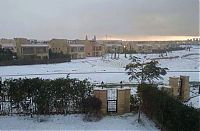 TopRq.com search results: 2013 Middle East cold snap, Alexa winter storm, Cairo, Egypt