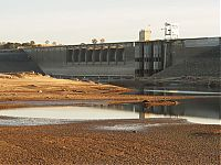 TopRq.com search results: Folsom Lake reservoir, Sacramento, American River, Northern California, United States