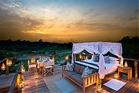 TopRq.com search results: Lion Sands Private Game Reserve, Kruger National Park, South Africa