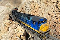 TopRq.com search results: The Tren a las Nubes train, Salta Province, Argentina