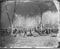 TopRq.com search results: History: American Civil War (1861-1865)