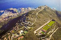 TopRq.com search results: Stade Louis II training pitches, Fontvieille, Monaco