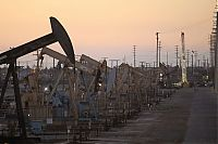 TopRq.com search results: Los Angeles City Oil Field, Los Angeles, California, United States