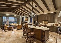 TopRq.com search results: Luxury house at McDowell Mountains, Scottsdale, Maricopa County, Arizona