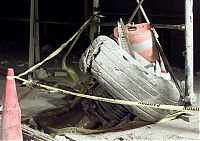 TopRq.com search results: History: Collapse of the World Trade Center, September 11, 2001, Lower Manhattan, New York City, United States