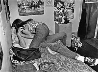 TopRq.com search results: History: Almost Grown and Teenage by Joseph Szabo, New York, United States