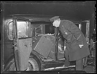 TopRq.com search results: History: Boston Police, Behind the Badge, 1930s, Boston, Massachusetts, United States