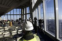 TopRq.com search results: One World Trade Centre, Lower Manhattan, New York City, New York, United States